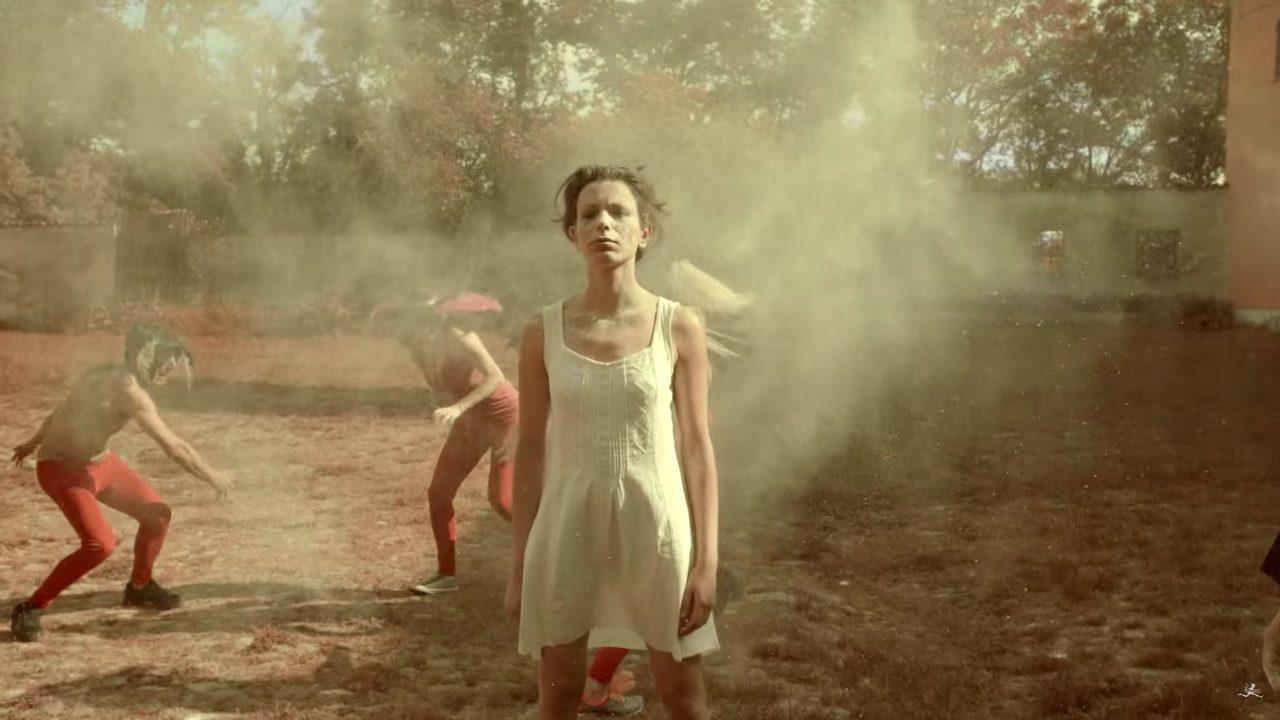 OD Fulmine feat. Davide Toffolo, La verità